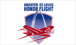 Greater St. Louis Honor Flight