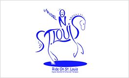 Ride on St. Louis