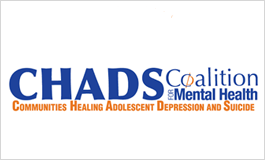 CHADS Coalition