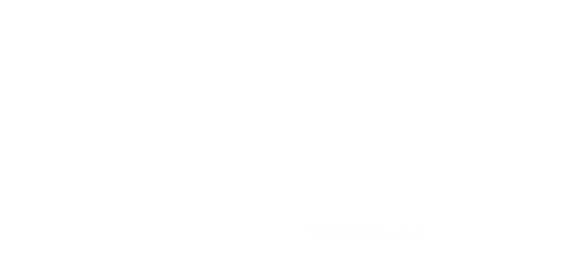 #4 World-Ranked MBA Program for Women* Financial Times, 2018