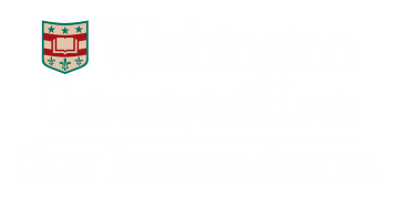 Olin Business School
